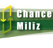 http://og-uri.ch/assets/images/anlaesse/Bild_ChanceMiliz.JPG